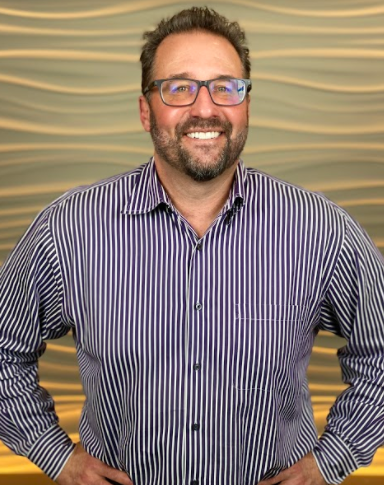 Arlington Heights Orthodontist Dr. Robert Skopek