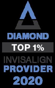 Skopek Orthodontics - Diamond Invisalign Provider - North Barrington, Illinois
