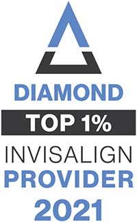 Skopek Orthodontics - Diamond Invisalign Provider - North Barrington, Illinois